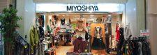 MIYOSHIYA みよしや